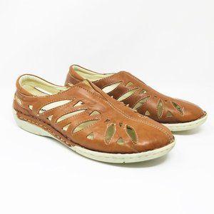 Propet Cameo Shoes